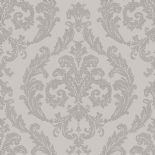 Palazzo Wallpaper G67609 By Galerie